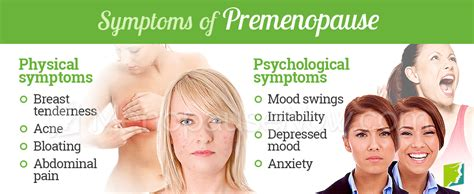 Premenopause Information - Menopause Stages | Menopause Now