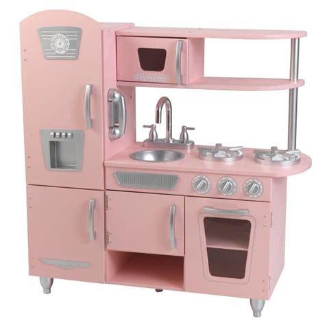 cuisine jouet miele kidkraft cuisine enfant vintage achat vente