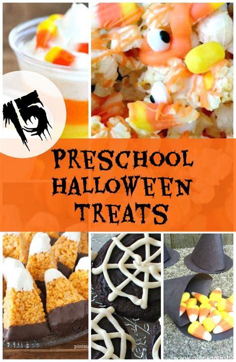 5223 best craftaholics anonymous 174 images on 564 | 121bd9a011d3a61f4549d135d1f608aa preschool halloween halloween snacks