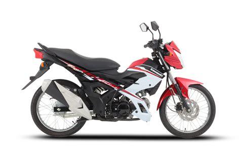 Gas2's 10 Best Fuel Efficient Motorcycles List