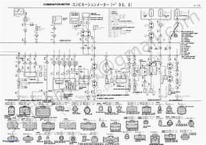 Toyota 1jz Gte Wiring Diagram