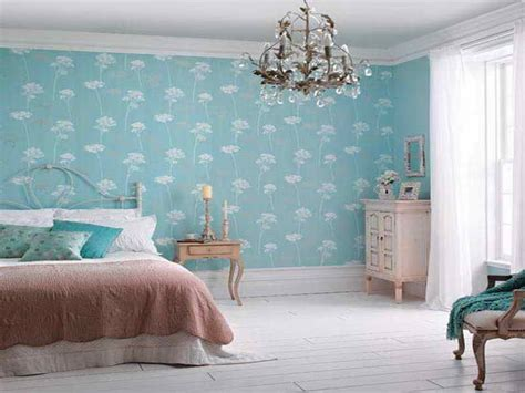 Painting Ideas For Girls Room  Fabulous Girl Room Paint