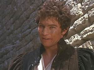 Benvolio In Romeo And Juliet | 1968 Romeo and Juliet by ...