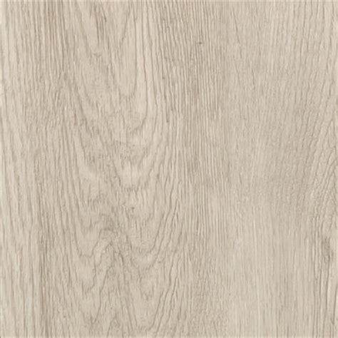 Mohawk Morikato Kabuki Luxury Vinyl Flooring C0016 811