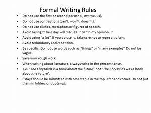 chrysalids definition