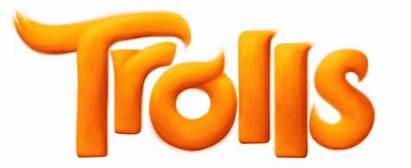 Trolls Svg Alternative Wikipedia Wikimedia Commons Pixels