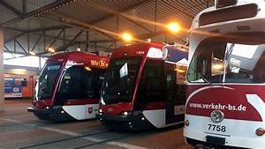 Hamburg Braunschweig Bus : streik ausf lle bei bus und bahn in braunschweig nachrichten niedersachsen ~ Markanthonyermac.com Haus und Dekorationen