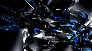 HD 3D Abstract Wallpapers 1920x1080 (64+ images)
