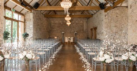 wedding venues   wedding receptions hitchedcouk