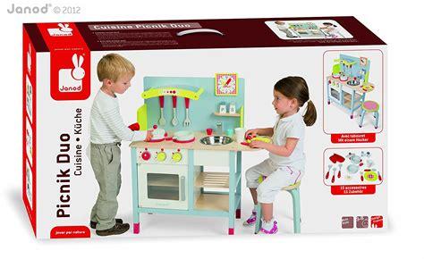 cuisine lidl cuisine jouet bois lidl wraste com