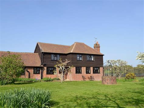 Cottages Surrey by Cottages To Rent In Surrey Cottages