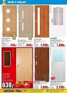 Baumax dveře