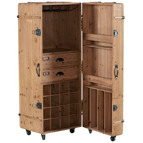 Armoire Bar Ideas Best 25 Armoire Bar Ideas On Bar