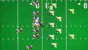 Yes You Can Play 39Tecmo Bowl39 And 39Punch Out39 On The