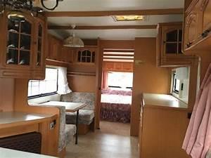 Hobby Landhaus Gebraucht : hobby landhaus 750 tmf vorzelt festbett wohnwagen mobile wohnwagen in bardowick gebraucht ~ Orissabook.com Haus und Dekorationen