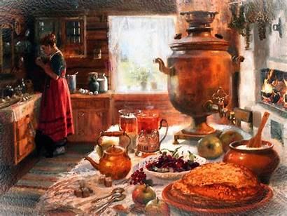 Thanksgiving Season Gratitude Dinners Gobble Senior Fraught