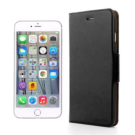 iphone cases popular 10 best cases for iphone 6s plus