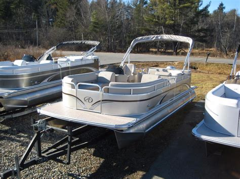 Fish And Ski Boats For Sale Near Me by Aluminum Boats For Sale Near Woolwich Me Boattrader