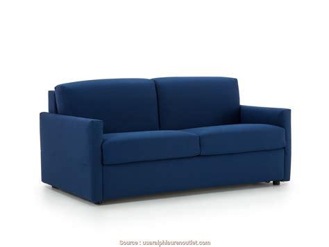 Divano Kivik Ikea Opinioni : Superiore 6 Divano Ikea Kivik 3 Posti Opinioni