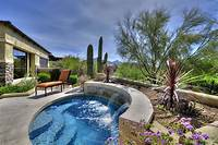 pools for small backyards 24+ Small Swimming Pool Designs, Decorating Ideas | Design ...