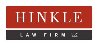 law firms  columbus   law firms