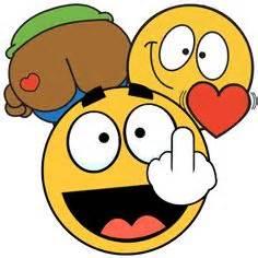 pin  tata  emoji smiley emoticon emoji
