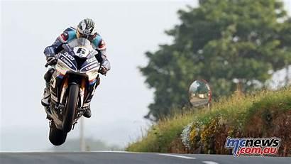 Dunlop Michael Harrison Dean Qualifying Friday Fastest