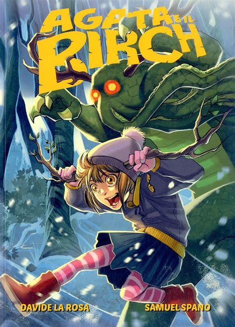 libreria cosmo catalogo fumetti cosmo editoriale cerca e compra