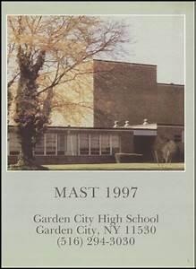 Explore 1997 Garden City High School Yearbook, Garden City ...