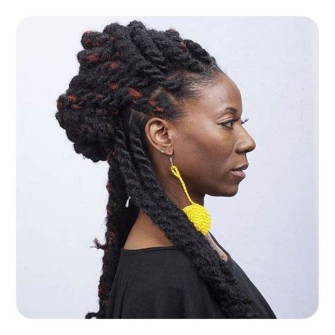 Twist Hairstyles Pictures by 84 Twist Hairstyles To Try This Year