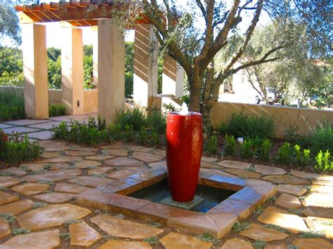 outdoor ponds water features and water gardens diy