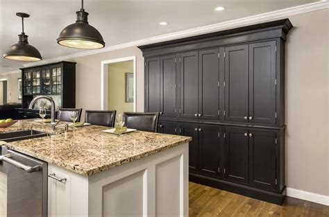 crown kitchens and lighting what are shaker cabinets 6305