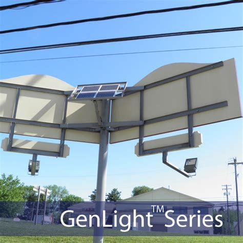 commercial solar outdoor lighting solar sign and flood light kit 108 leds