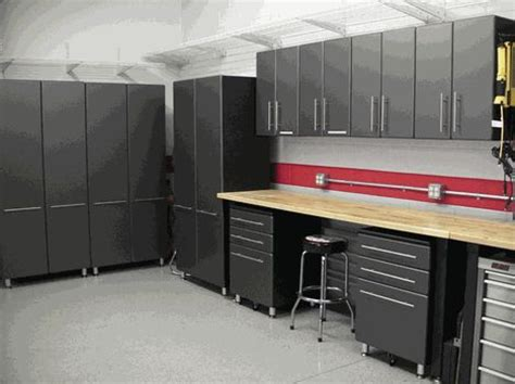 Garage Cabinets Ultimate by Best 20 Ultimate Garage Ideas On