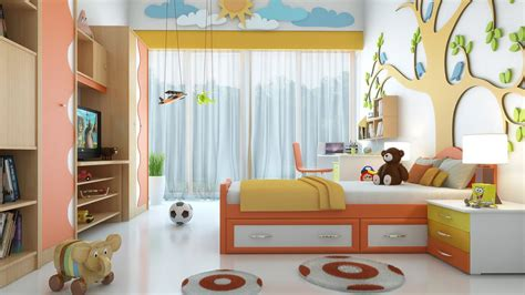 kids bedroom ideas  kids bedrooms youtube