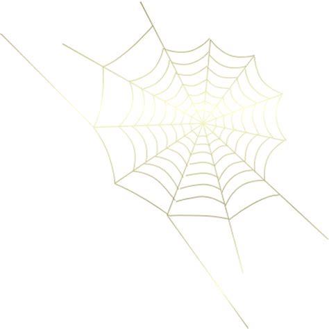 toile d araignee en papier toile d araign 233 e