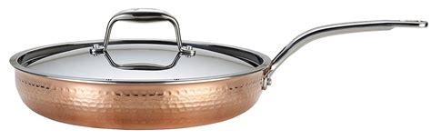 lagostina cookware reviews  top lagostina pots  pans   gas  art