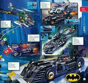 2006, Lego, Catalog, 09, De
