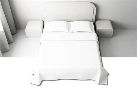 Misure Lenzuola - lenzuola su misura bianco consegna gratuita materassi