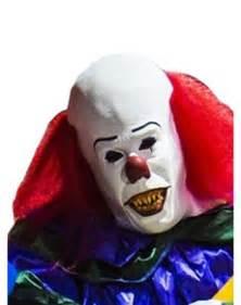 Pennywise masker kopen