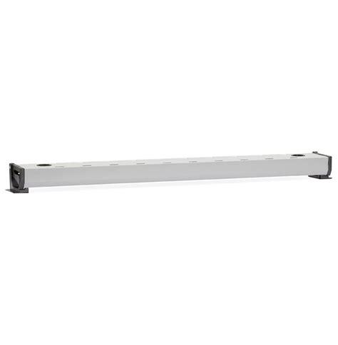 range cable bureau range câbles kable à fixer sous le bureau