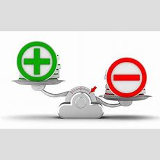 Why I'm Negative On 'net Positive' Greenbiz
