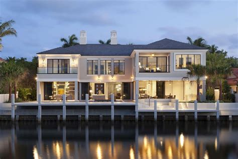 new light recovery boca raton luxury homes in florida boca raton real estate 701