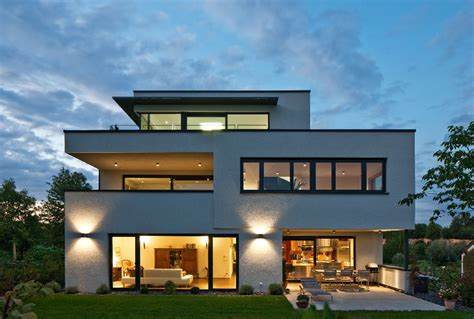 Kundenreferenz Haus Collmann  Hausgalerie Detailansicht