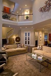 Open Floor Plan My Future Home Pinterest Maison