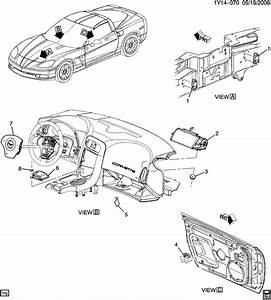 in a c5 corvette gas tank location besides in free With corvette engine starter extension wiring harness with air
