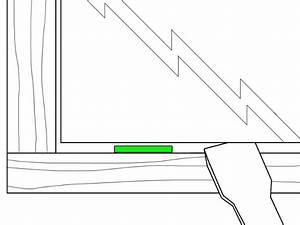 Fensterglas Austauschen Anleitung : was man ber verglasungskl tze wissen muss teil 2 einbau ~ Lizthompson.info Haus und Dekorationen