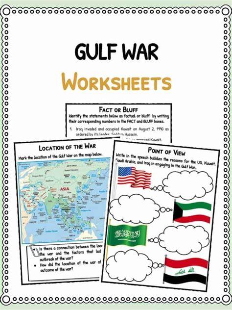 image of saudi arabia worksheet free earth science