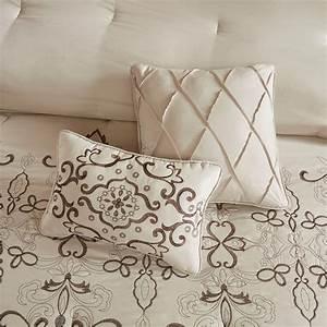 Karlene, By, Fiveten, 510, Designs, Bedding