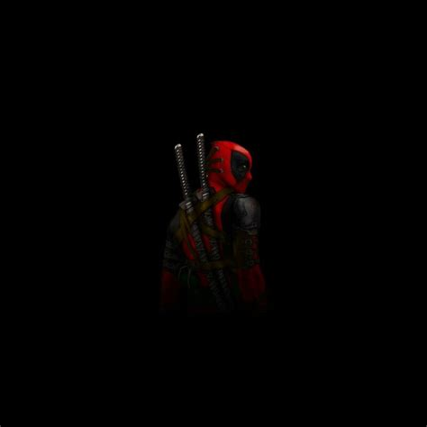 Background Home Screen Deadpool Wallpaper by Pin By Jun Perez On Deadpool Wallpaper Black
